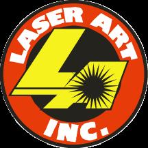 Laser Art Inc