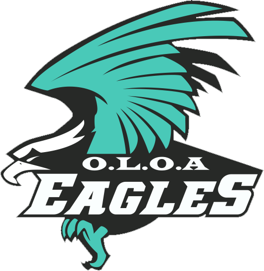 OLOA Eagles