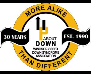 Windsor Essex Down Syndrome Association
