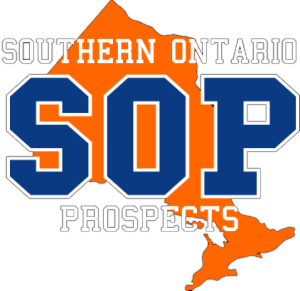 Southern Ontario Prospects